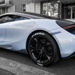 mclaren-720s-dmc-luxury (4)
