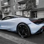 mclaren-720s-dmc-luxury (5)