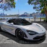 mclaren-720s-dmc-luxury (6)