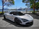 mclaren-720s-dmc-luxury (6)