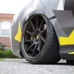 Mercedes-Benz-C43-AMG-Vrd-Customs-AG-Wheels (1)