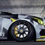 Mercedes-Benz-C43-AMG-Vrd-Customs-AG-Wheels (11)