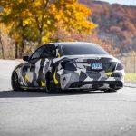 Mercedes-Benz-C43-AMG-Vrd-Customs-AG-Wheels (12)