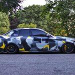Mercedes-Benz-C43-AMG-Vrd-Customs-AG-Wheels (5)