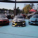 Mercedes-Benz-C43-AMG-Vrd-Customs-AG-Wheels (7)