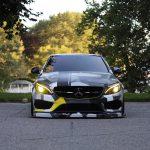 Mercedes-Benz-C43-AMG-Vrd-Customs-AG-Wheels (8)