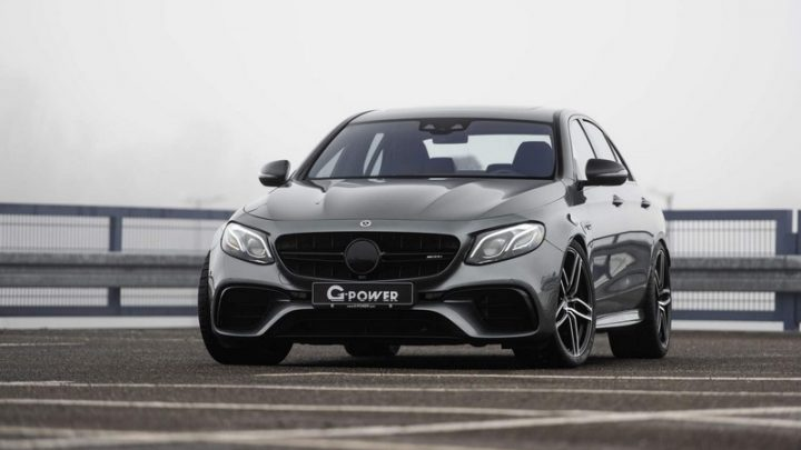 Mercedes_AMG_E63_S_G-POWER (1)
