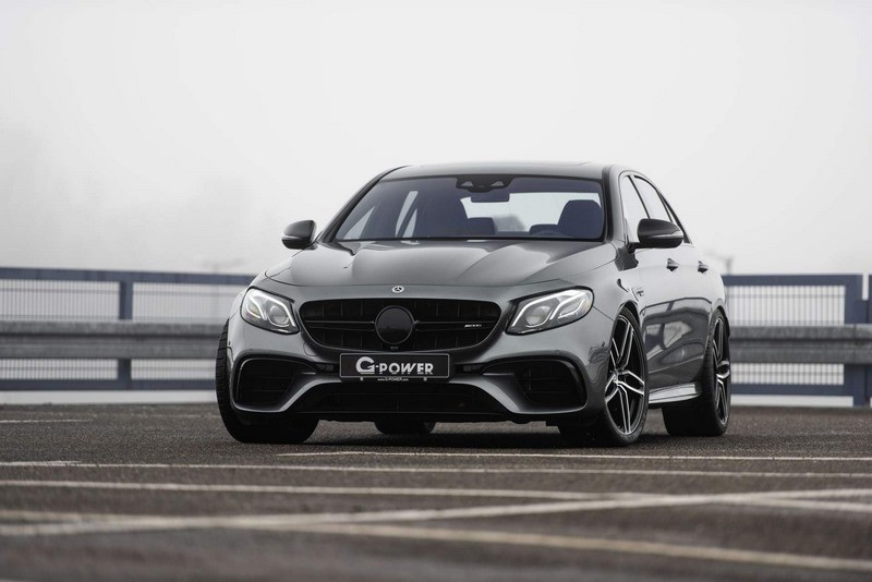 Mercedes_AMG_E63_S_G-POWER (1)