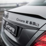 Mercedes_AMG_E63_S_G-POWER (3)