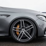 Mercedes_AMG_E63_S_G-POWER (4)