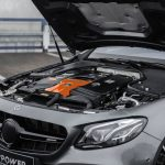 Mercedes_AMG_E63_S_G-POWER (5)
