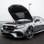 Mercedes_AMG_E63_S_G-POWER (7)
