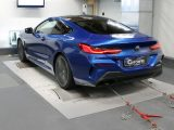 bmw-m850i-xdrive-g-power (3)