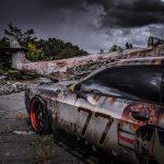 Dodge-Challenger-SRT-Hellcat-MetroWrapz (11)