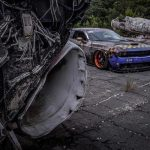 Dodge-Challenger-SRT-Hellcat-MetroWrapz (2)