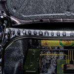 Dodge-Challenger-SRT-Hellcat-MetroWrapz (3)