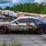 Dodge-Challenger-SRT-Hellcat-MetroWrapz (5)