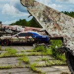 Dodge-Challenger-SRT-Hellcat-MetroWrapz (6)