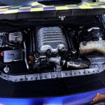Dodge-Challenger-SRT-Hellcat-MetroWrapz (8)
