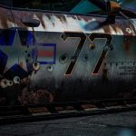 Dodge-Challenger-SRT-Hellcat-MetroWrapz (9)