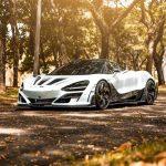 McLaren-720S-Mansory-PUR-RS05 (2)