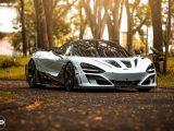 McLaren-720S-Mansory-PUR-RS05 (7)