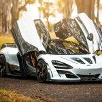 McLaren-720S-Mansory-PUR-RS05 (8)