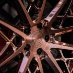 mercedes-e63-amg-renntech-ag-wheels (10)