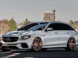 mercedes-e63-amg-renntech-ag-wheels (9)