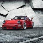 RWB-Porsche-964-CCW2-Wheels (1)