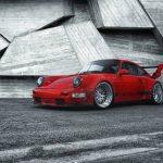 RWB-Porsche-964-CCW2-Wheels (2)