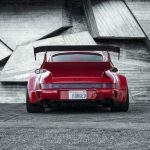 RWB-Porsche-964-CCW2-Wheels (3)