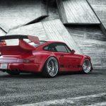 RWB-Porsche-964-CCW2-Wheels (4)