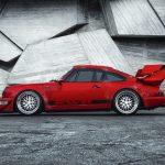 RWB-Porsche-964-CCW2-Wheels (5)