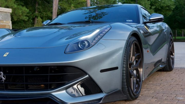 Ferrari-F12Berlinetta-Brixton-Forged-PF5-Targa-Series-Autodynamica (5)