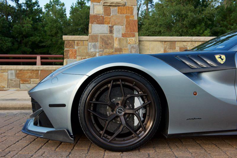 Ferrari-F12Berlinetta-Brixton-Forged-PF5-Targa-Series-Autodynamica (6)