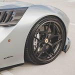 Ferrari-F12Berlinetta-Brixton-Forged-PF5-Targa-Series-Autodynamica (8)