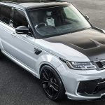 Kahn-Design-Range-Rover-Sport-SVR-Capital-City-Edition (2)