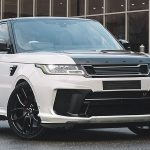 Kahn-Design-Range-Rover-Sport-SVR-Capital-City-Edition (3)