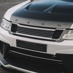 Kahn-Design-Range-Rover-Sport-SVR-Capital-City-Edition (6)