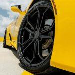 lexus-lc500-agwheels-ag-m632 (5)