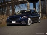 mercedes-amg-s65-pur-wheels-pur-rs44 (6)