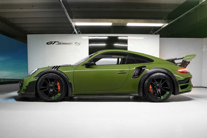 porsche_rs_techart_gtstreetrs (12)