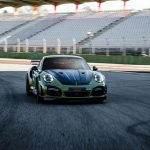 porsche_rs_techart_gtstreetrs (13)