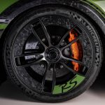 porsche_rs_techart_gtstreetrs (15)