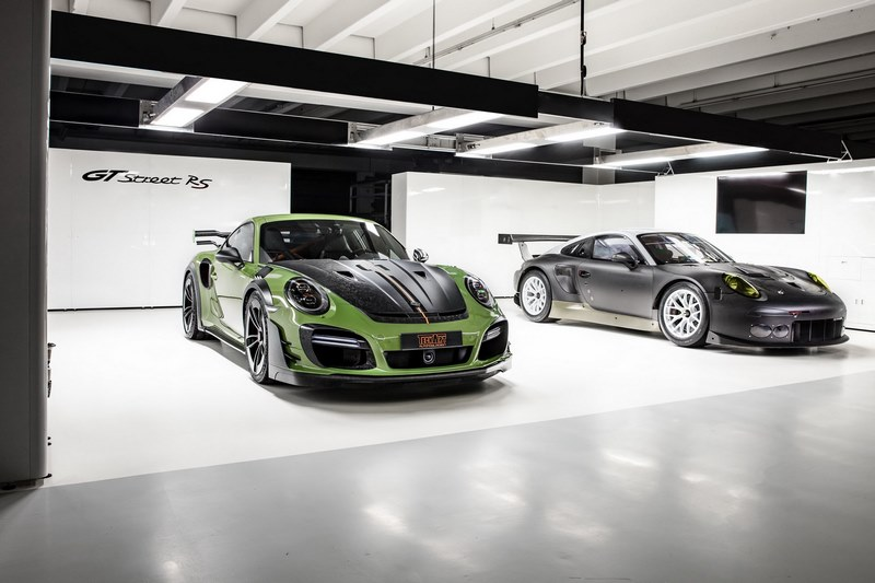 porsche_rs_techart_gtstreetrs (16)