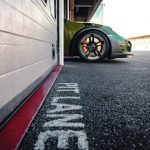 porsche_rs_techart_gtstreetrs (19)