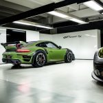 porsche_rs_techart_gtstreetrs (26)