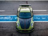 porsche_rs_techart_gtstreetrs (27)