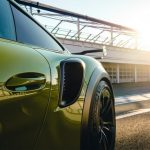 porsche_rs_techart_gtstreetrs (5)